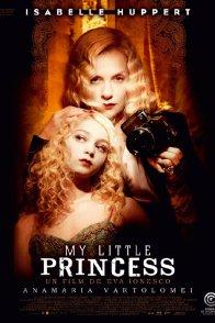 Affiche du film : My Little princess