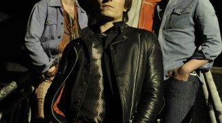 Affiche du film : Killing Bono