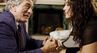 Affiche du film : L'amour a ses raisons