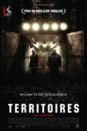 background picture for movie Territoires