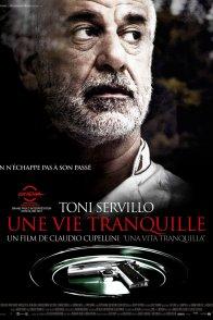 Affiche du film : Une Vie tranquille