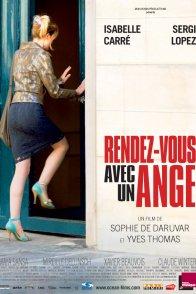 Affiche du film : Rendez-vous avec un ange