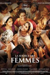 background picture for movie La Source des Femmes