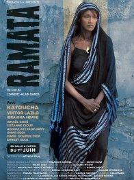 Photo dernier film Ibrahima Mbaye