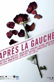 background picture for movie Après la gauche