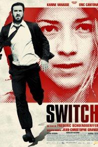 Affiche du film : Switch