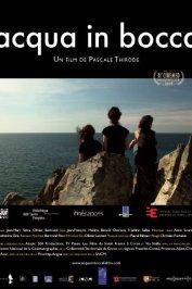 background picture for movie Acqua in bocca