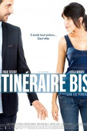 background picture for movie Itinéraire bis