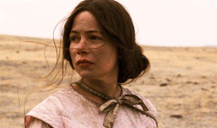Photo du film : La dernière piste