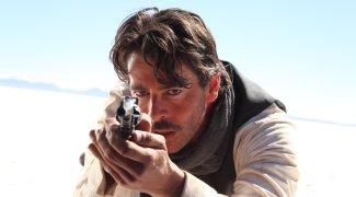 Affiche du film : Blackthorn, la dernière chevauchée de Butch Cassidy