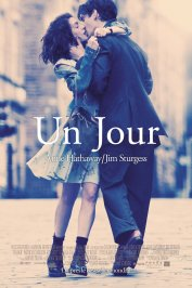 background picture for movie Un Jour