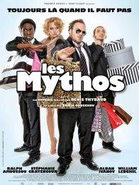 Photo dernier film Denis Thybaud