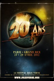 background picture for movie Festival du film Jules Verne