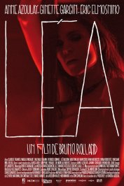background picture for movie Léa