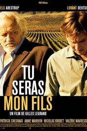 background picture for movie Tu seras mon fils