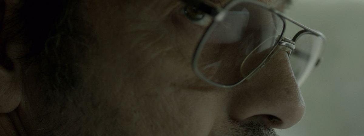 Photo du film : Mineurs 27