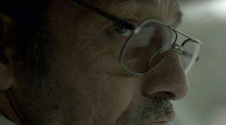 Affiche du film : Mineurs 27