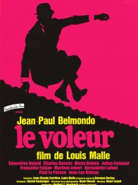 Photo dernier film Louis Malle