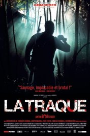 background picture for movie La Traque