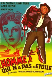 background picture for movie L'Homme qui n'a pas d'étoile