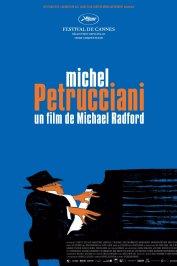 background picture for movie Michel Petrucciani