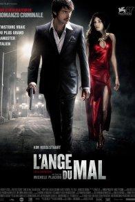 Affiche du film : L'Ange du mal (Vallanzasca)