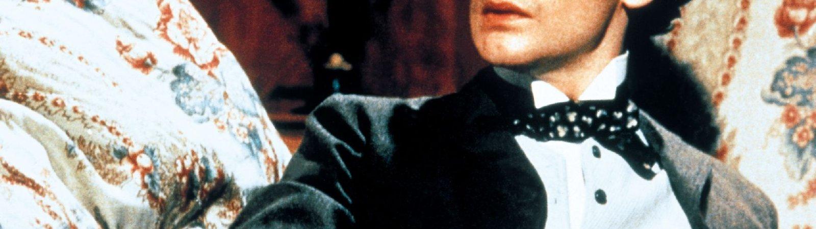Photo du film : Ludwig - Le Crépuscule des Dieux