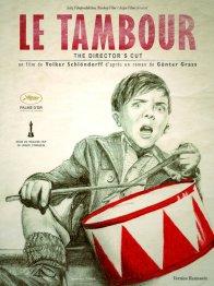 Photo dernier film Charles Aznavour