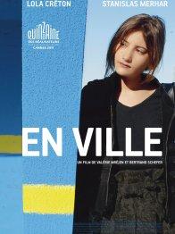 Photo dernier film Valérie Mréjen