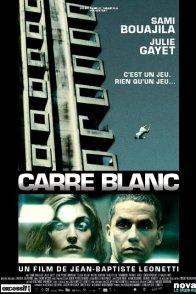 Affiche du film : Carré Blanc