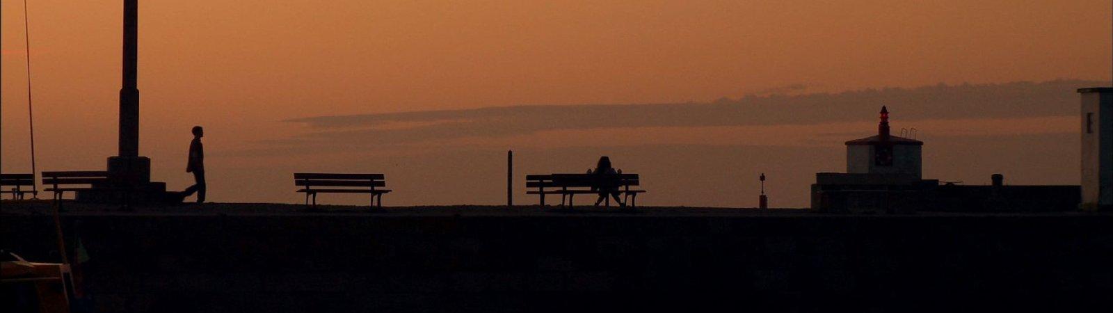 Photo dernier film Laurent Bouhnik