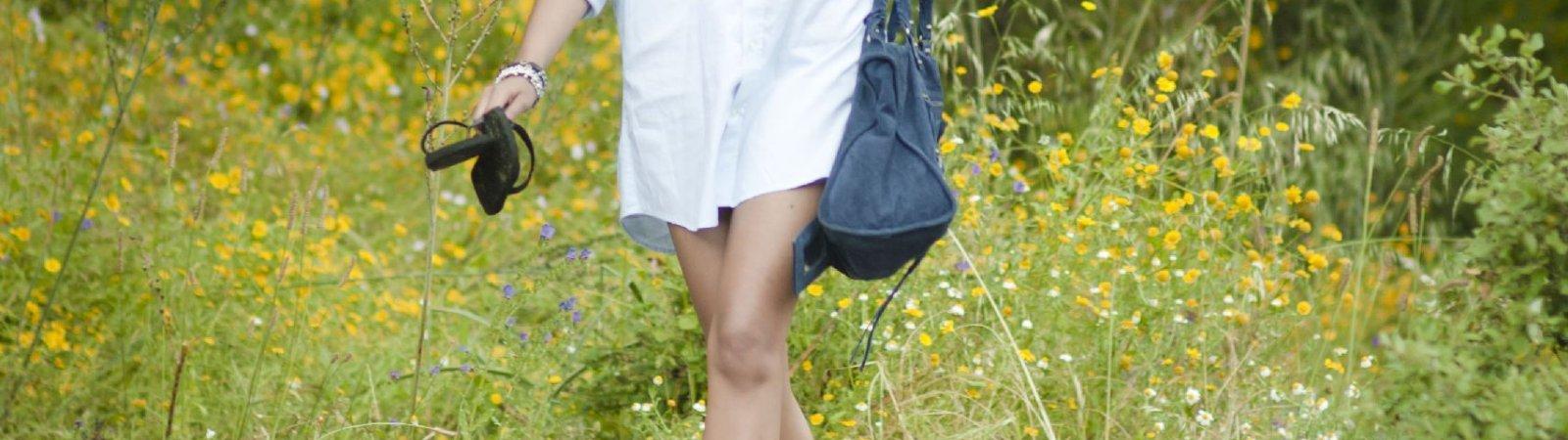 Photo du film : Itinéraire bis