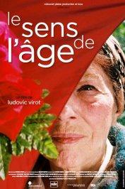 background picture for movie Le Sens de l'âge