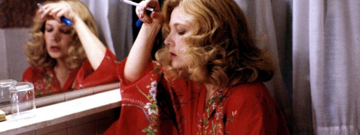 Photo du film : Gloria