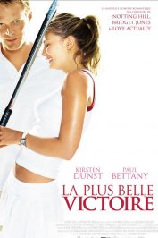 background picture for movie La plus belle victoire