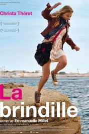 background picture for movie La Brindille