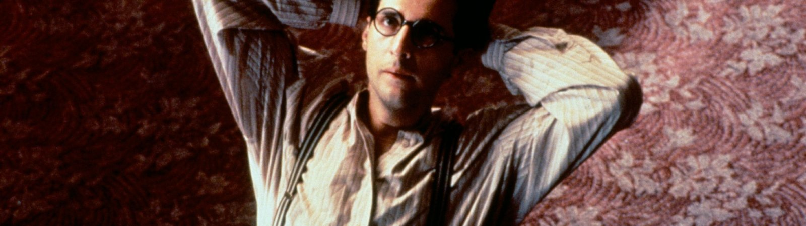 Photo du film : Barton Fink