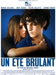 Photo dernier film Maurice Garrel