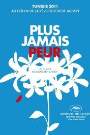 background picture for movie Plus jamais peur