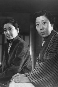 Affiche du film : Crepuscule a tokyo