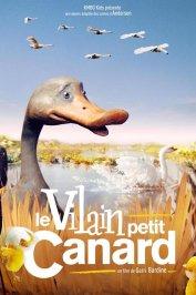 background picture for movie Le Vilain petit canard