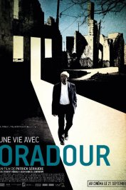 background picture for movie Une Vie avec Oradour