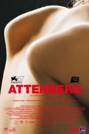 background picture for movie Attenberg