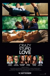 background picture for movie Crazy, stupid, love