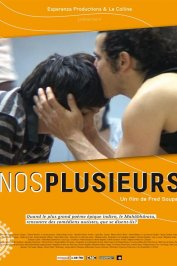 background picture for movie Nos Plusieurs