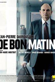 background picture for movie De bon matin