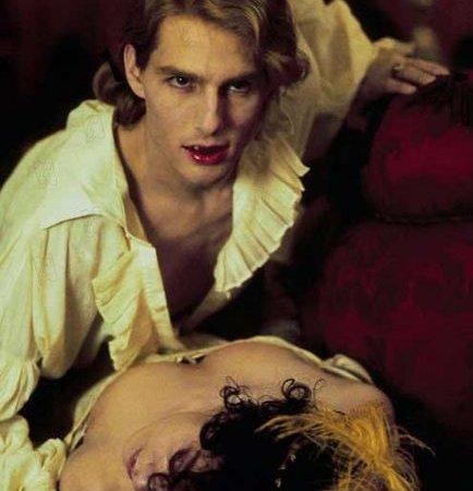 Photo du film : Entretien avec un vampire