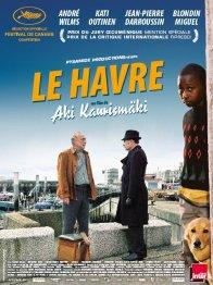 Photo dernier film Pierre Etaix