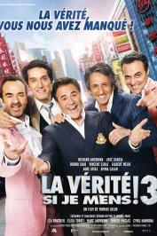 background picture for movie La Vérité si je mens  3