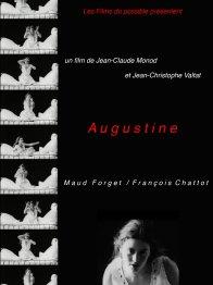 Photo dernier film Maud Forget